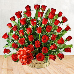 Send Flower to Defence Officers Colony