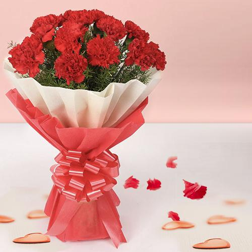 Flowers to Karur | Rakhi Gifts & Cakes to Karur | Free Delivery