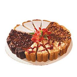Chennai Florist to deliver Cake to Chennai