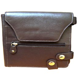 Send All Leather Items Gifts to Chennai | Low Price