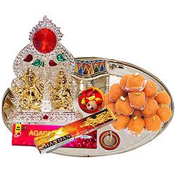 Send Puja Items Gifts to Chennai | Low Price | Chennai