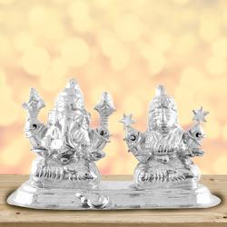 Send Puja gifts to Chennai,Puja items to Chennai