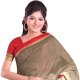 Send Staggering Tussar Silk Saree to Chennai