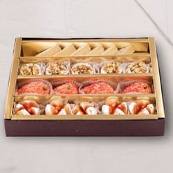 Chennai sweets Delivery