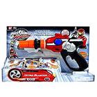 Toy Triangle-Nitro Blaster