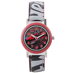 851176ff2 Send Watches Gifts to Chennai | Low Price | Chennai Online Florists