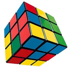 Rubiks Cube   to Chennai,Send Sports Goods to Chennai,Send Gifts to Chennai.