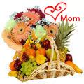 Send Gifts to Bhai Dooj