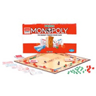 Monopoly to Chennai,Send Sports Goods to Chennai,Send Gifts to Chennai.