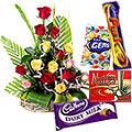 Chennai Flowers Delivery