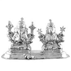 Send Puja gifts to Chennai,Puja items to Chennai